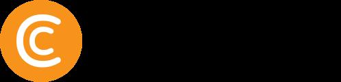 cryptotab assistenza)