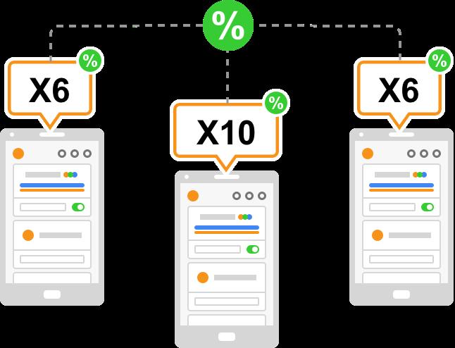 CryptoTab: Cos'è, come funziona e quanto si guadagna - Prestiti & infocraft.it